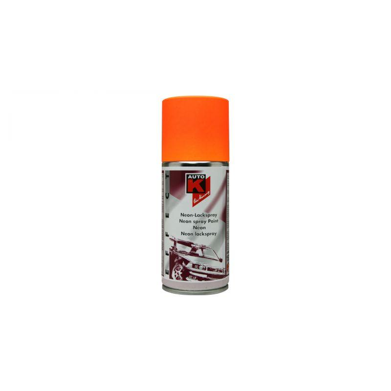 Neon Orange Auto Paint Bing Images