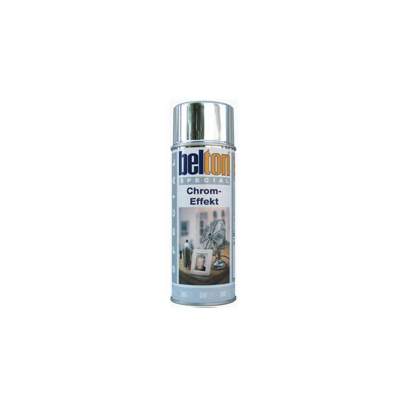 belton chrome effect spray 400ml spraydosen. Black Bedroom Furniture Sets. Home Design Ideas