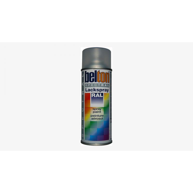 belton spectral spraydose klarlack matt 400ml spraydosen shop. Black Bedroom Furniture Sets. Home Design Ideas