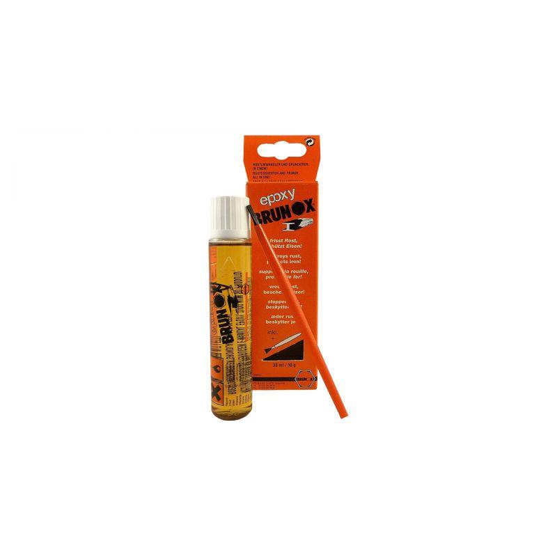 brunox epoxy rostumwandler 30ml spraydosen shop. Black Bedroom Furniture Sets. Home Design Ideas