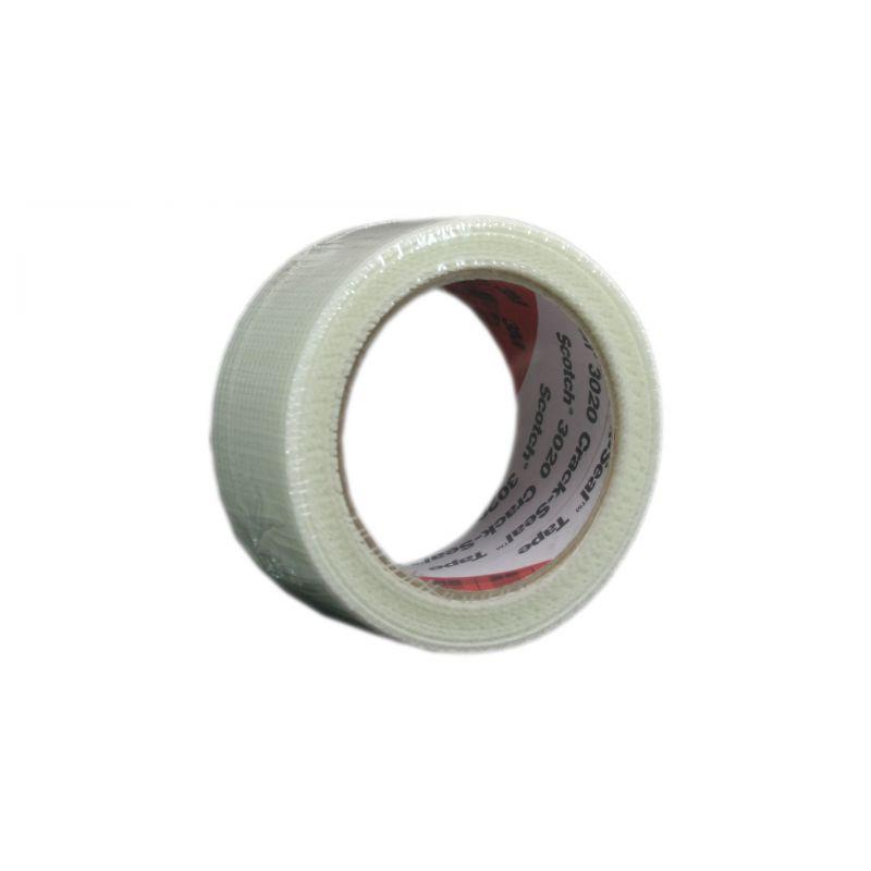 3m Glazing Tape : M fibre glass tape mm spraydosen shop