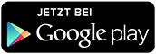 DHL App bei Google Play
