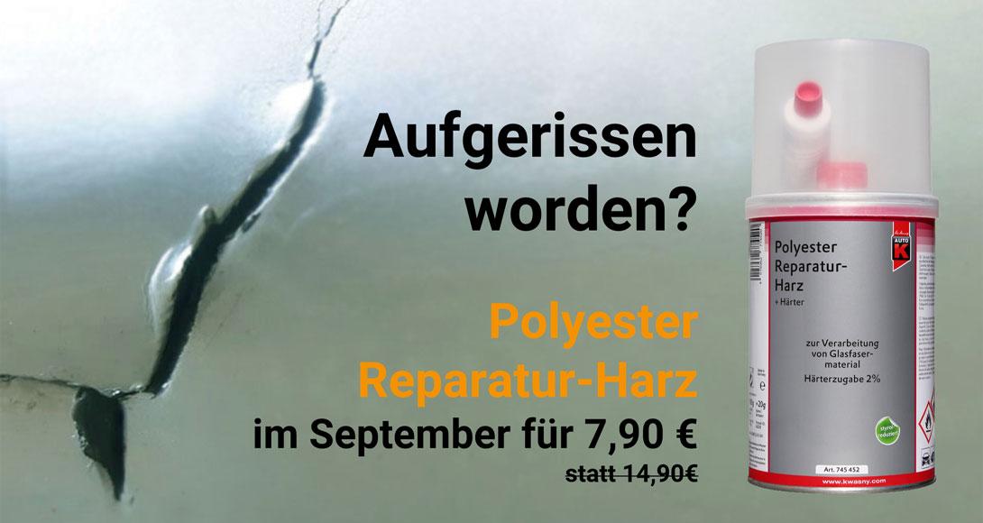092018_AutoK_Polyester-Reparaturharz_DE