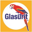 Glasurit GmbH