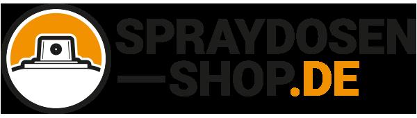 Spraydosen-Shop