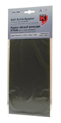 Lock /& Lock HPL813FS6 Vorratsdosen 6 x HPL813F je 1,8l Schüttöffnung Zugabe